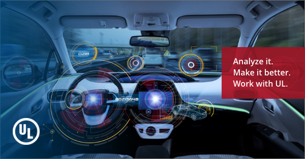 Automotive.FunctionalSafety – Car – Analyze It
