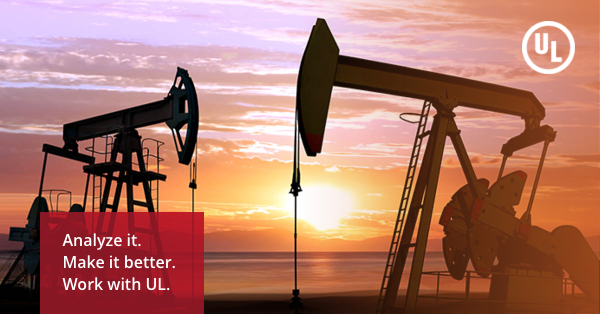 EPT – Oil and Gas – Analyze It